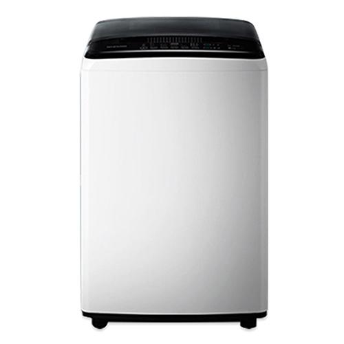 위니아대우 소형 공기방울 바람 탈수 일반 세탁기 DWF-06EBWP 6kg 방문설치