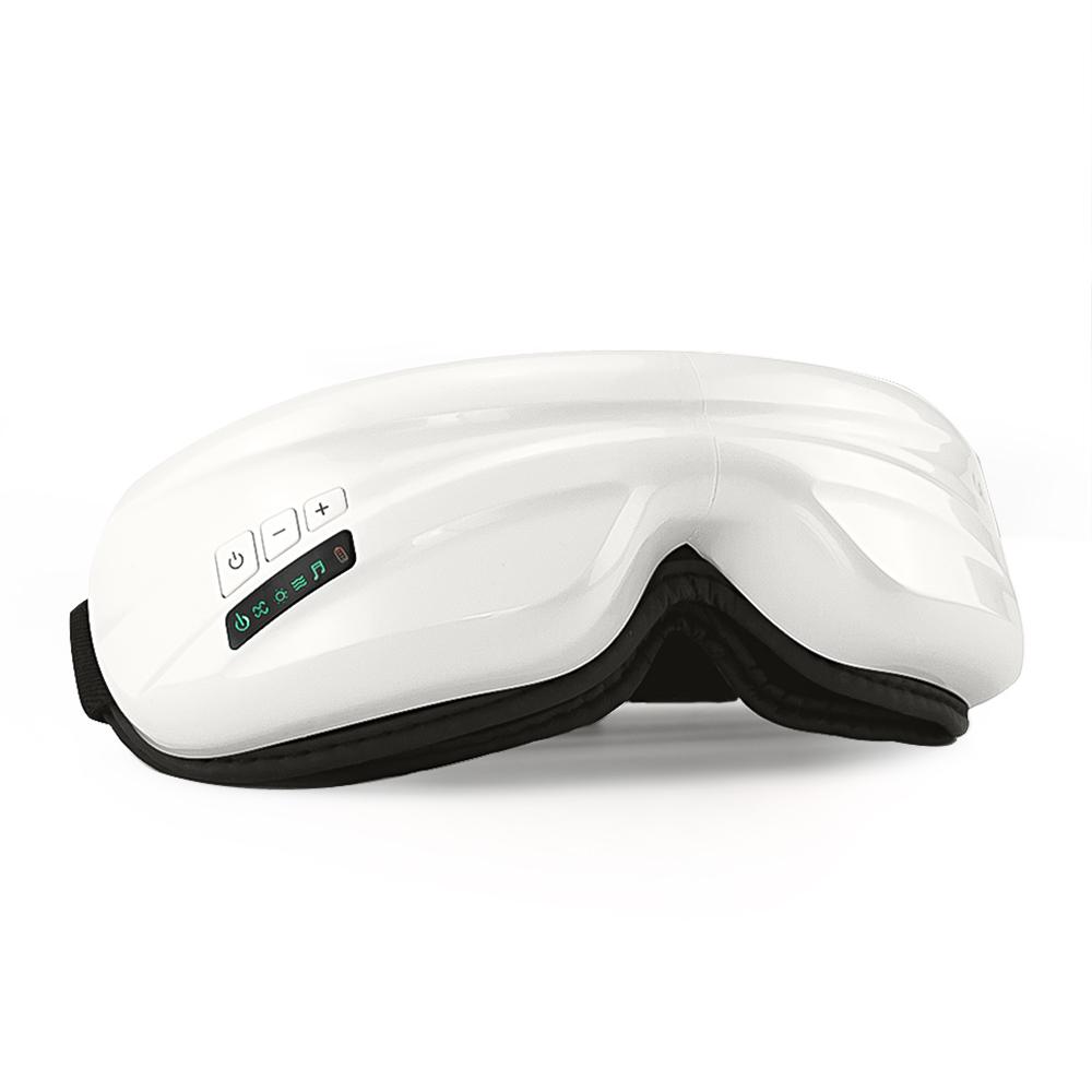 레토 온열 눈 마사지기 LHE-RM02