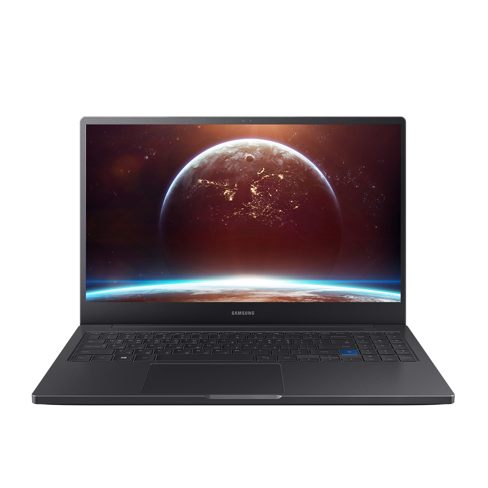 삼성전자 노트북7 Force NT760XBV-G58A (i5-8265U 39.6cm GTX1650), NVMe 256GB, 8GB, WIN10 Home