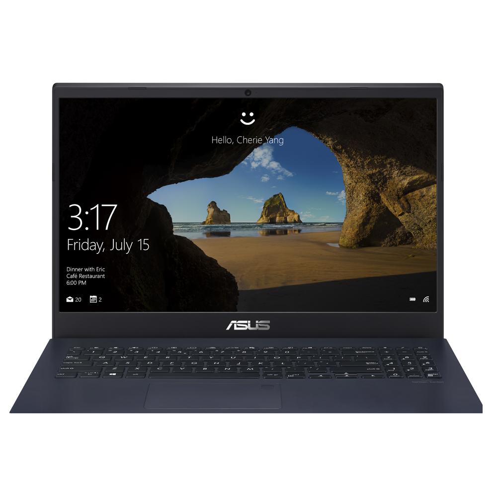 에이수스 크레이터X 노트북 X571LH-BN094T (i7-10750H 39.6cm WIN10 Home GTX 1650), 포함, NVMe 512GB, 8GB