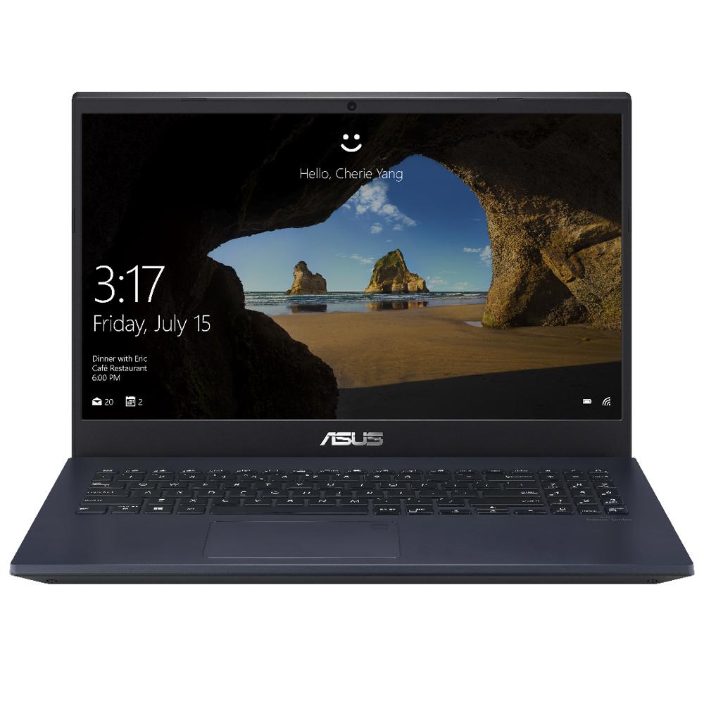 에이수스 크레이터X 노트북 X571LH-BN019 (i5-10300H 39.6cm GTX 1650), 미포함, NVMe 512GB, 8GB