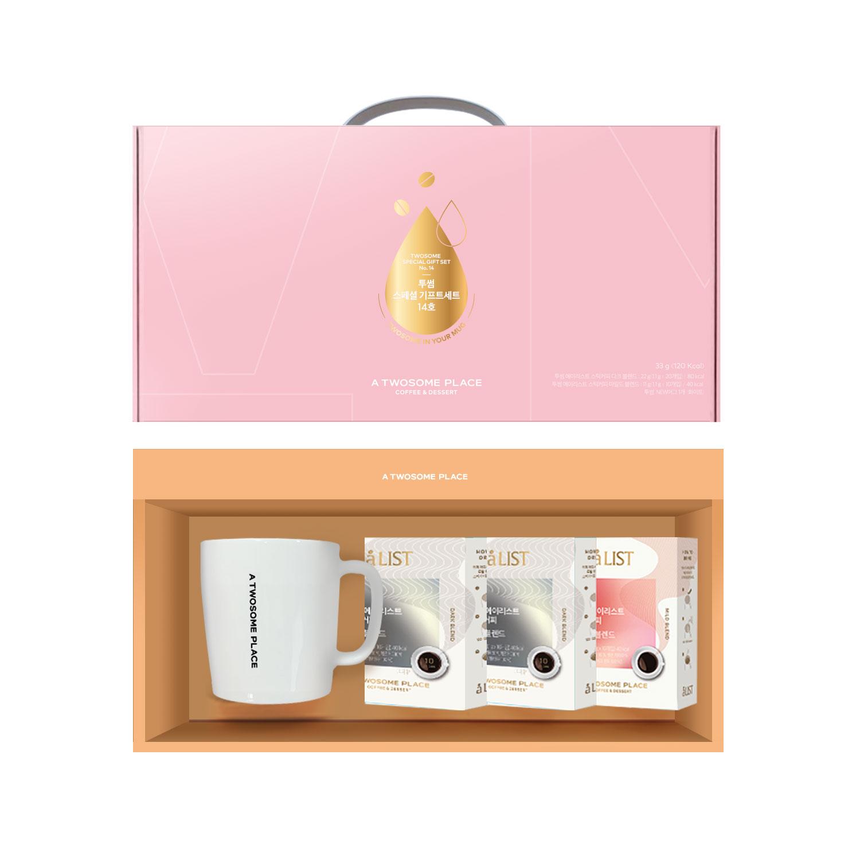 투썸플레이스 선물세트 추천 최저가 실시간 BEST