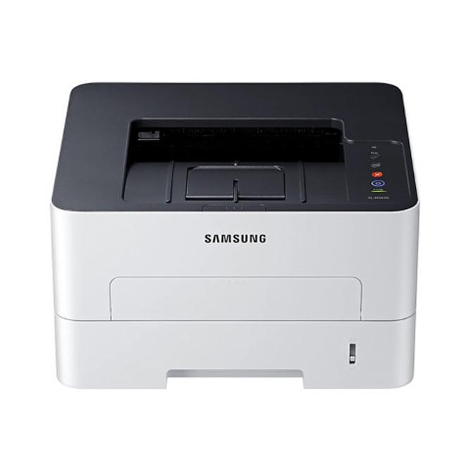 삼성전자 흑백레이저 프린터 + 토너, SL-M2630