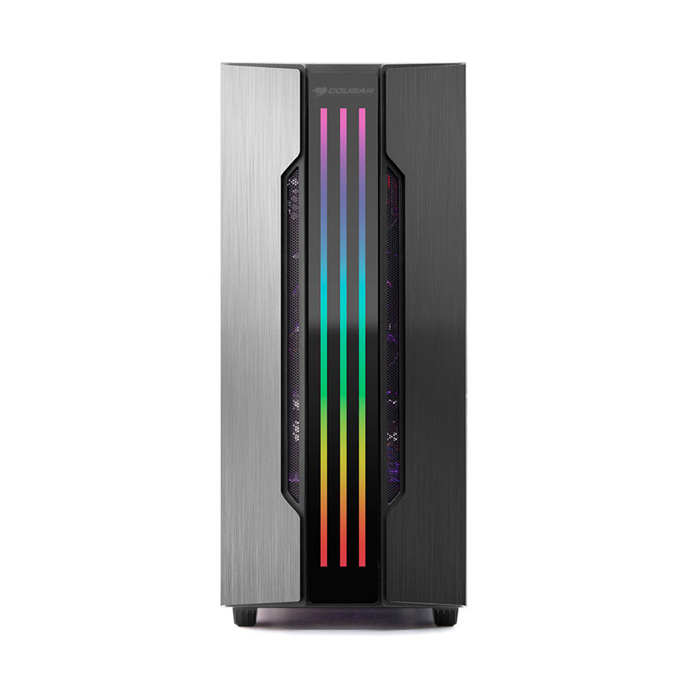 프리플로우 GAMING EDDITION 라이젠9X (Ryzen 9 3900X WIN 미포함 마이크론 RAM 16GB SSD 500GB RTX2080TI 11GB), 단일 상품, 기본형