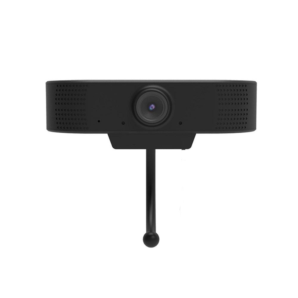 브이스타캠 고화질 방송용 웹 화상캠 VSTARCAM-PC200, 단일색상