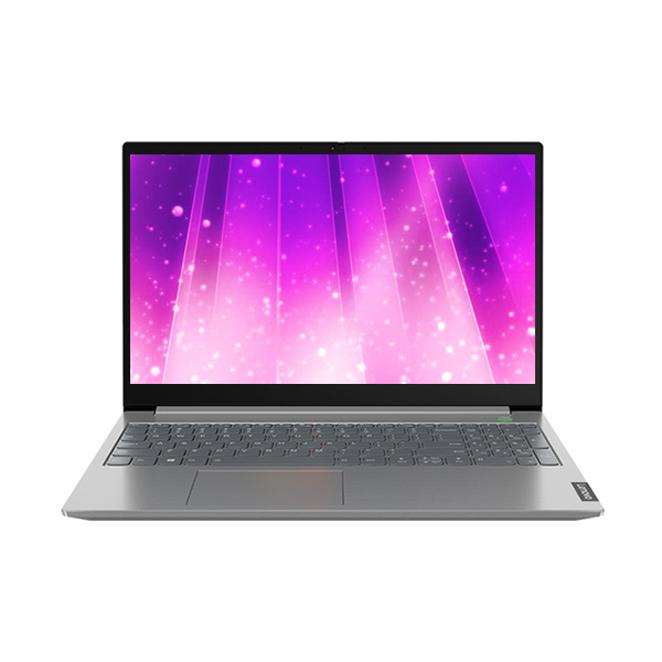 레노버 ThinkBook 15-IIL 20SMA00GKR 노트북 10세대 i5-1035G4 39.6cm WIN미포함, 미포함, NVMe 256GB, 8GB