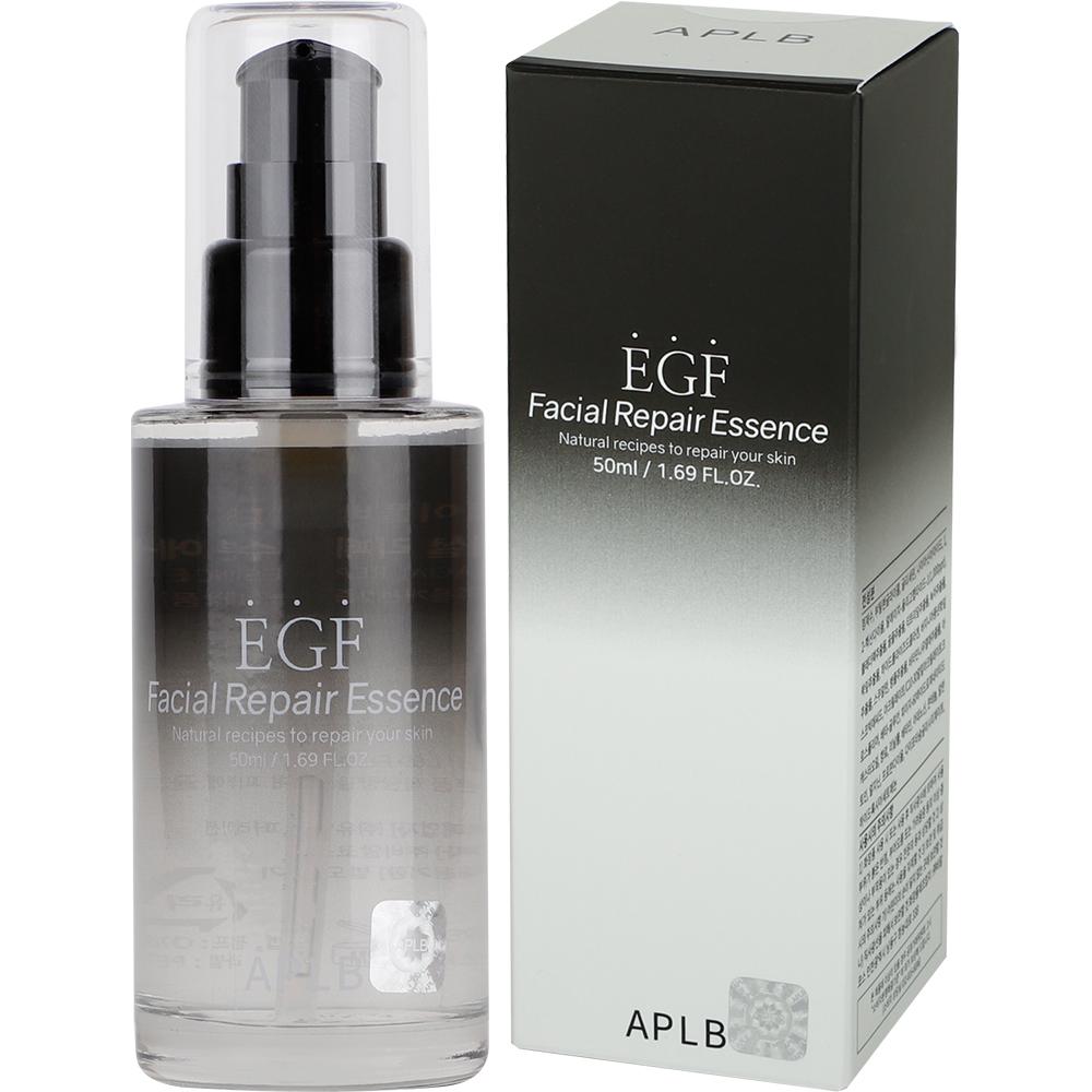 에이플비 EGF 페이셜 리페어 수분 에센스, 50ml, 1개