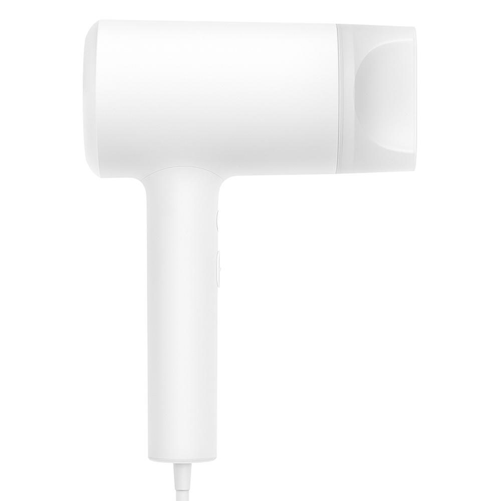 [쿠팡 직수입] 샤오미 아이오닉 헤어드라이어 CMJ01LX3 1800W