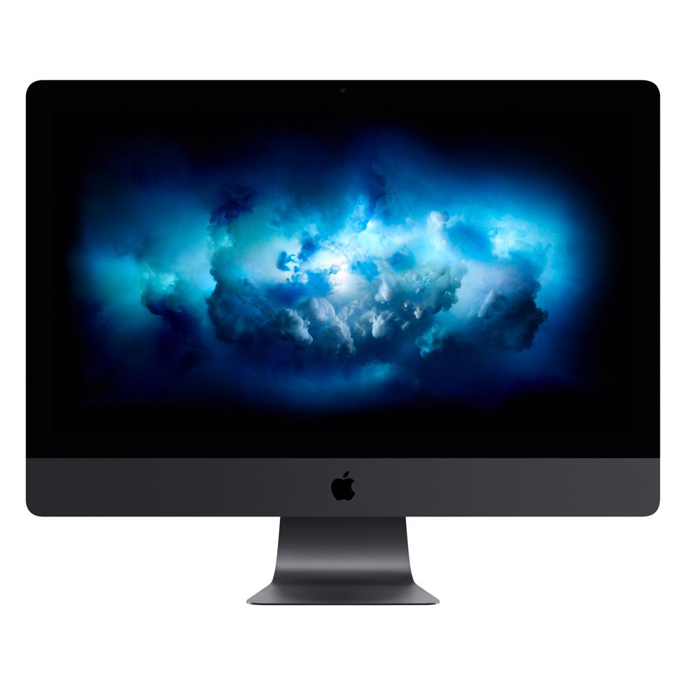 [Apple 아이맥] Apple 2020년 아이맥 프로 27 레티나 5K, Xeon W 10, 128GB, SSD 2TB, AMD Radeon Pro Vega 56 8GB - 랭킹10위 (9444600원)