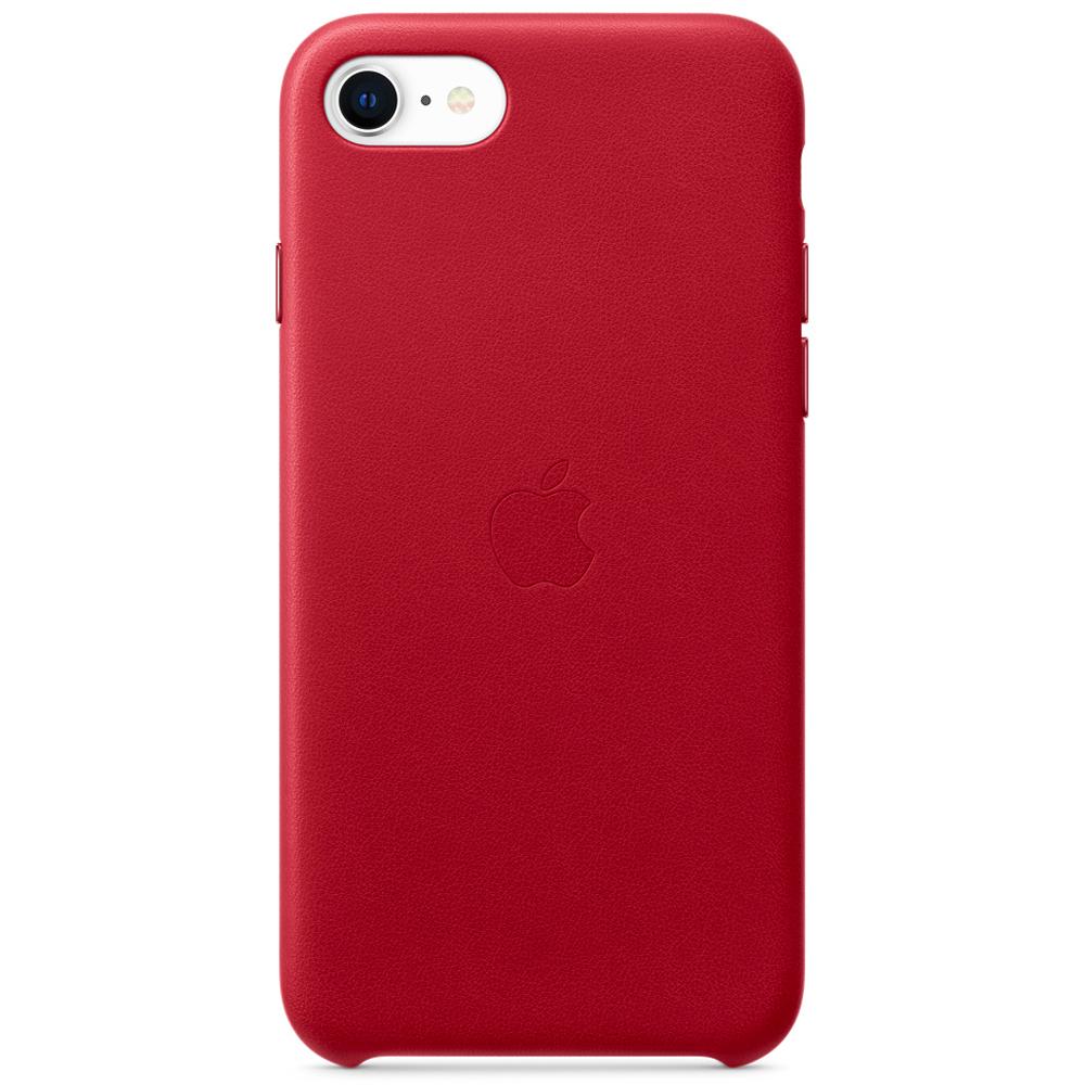 [가죽케이스] Apple 정품 가죽 휴대폰 케이스 - 랭킹5위 (59000원)