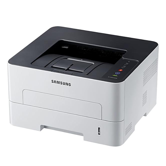 삼성전자 흑백 레이저 프린터, SL-M2843DW