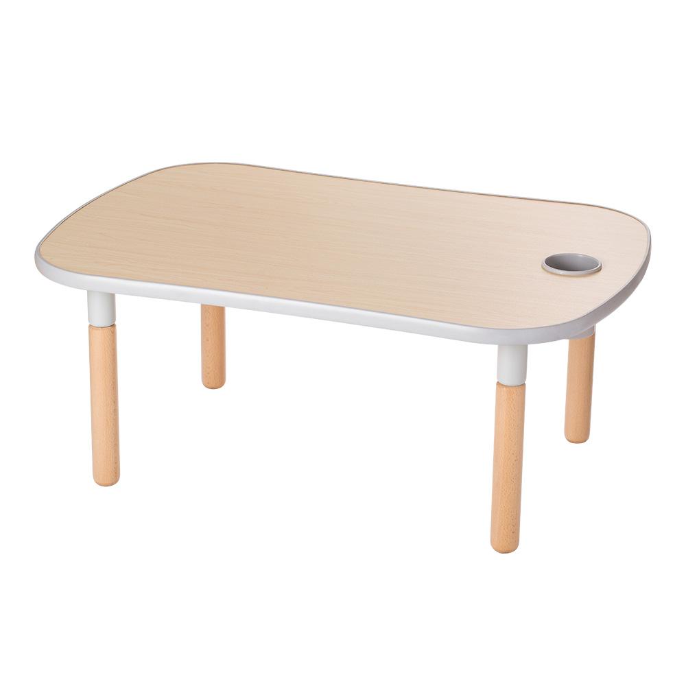 세이지폴 와이드 테이블, 프렌치그레이