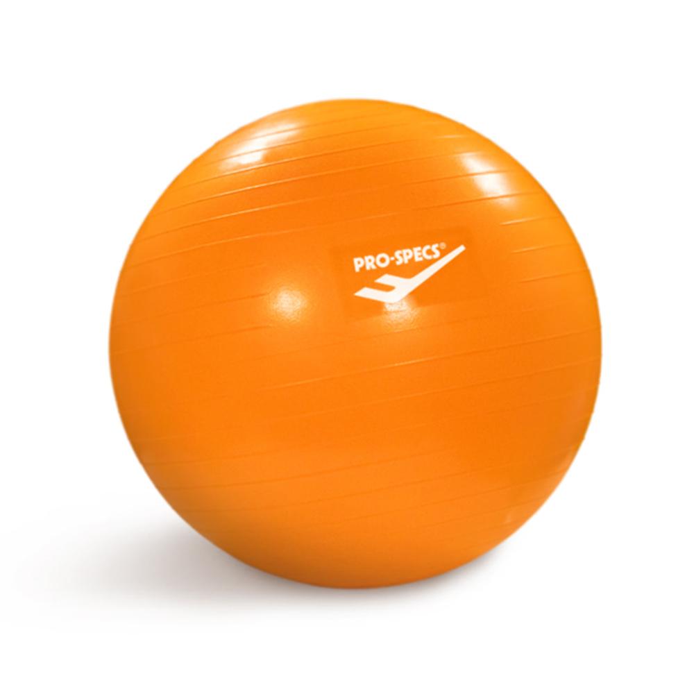 프로스펙스 안티버스트 짐볼, 오렌지