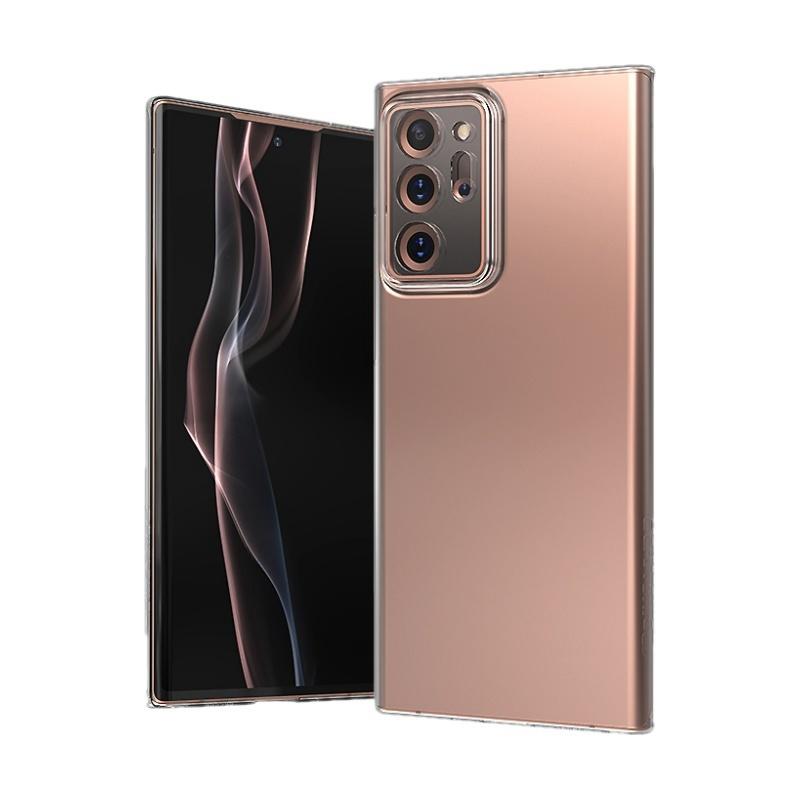 올인원 휴대폰 케이스