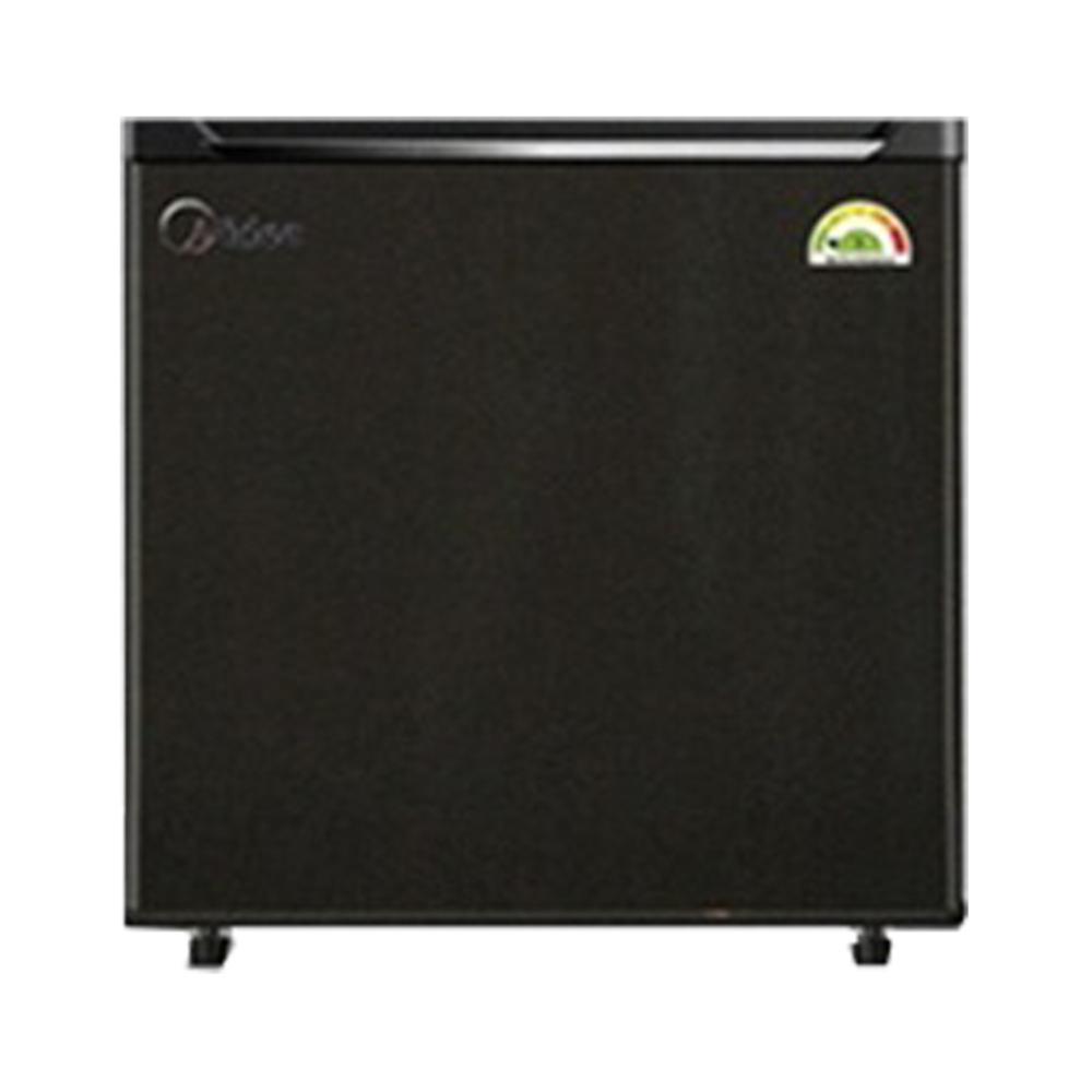 미디어 1등급 미니 냉장고 MR-50L 45L 자가설치, MR-50LB