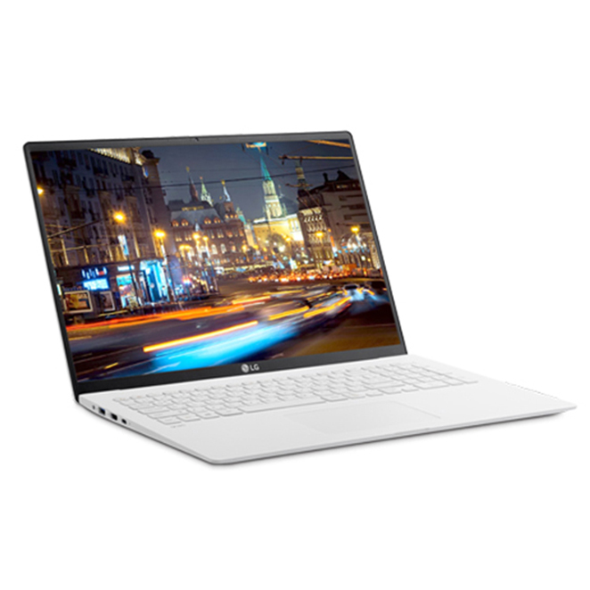 LG전자 2020 그램 17 노트북 17Z90N-VA56K (i5-1035G7 43.1cm), NVMe 512GB, 8GB, WIN10 Home