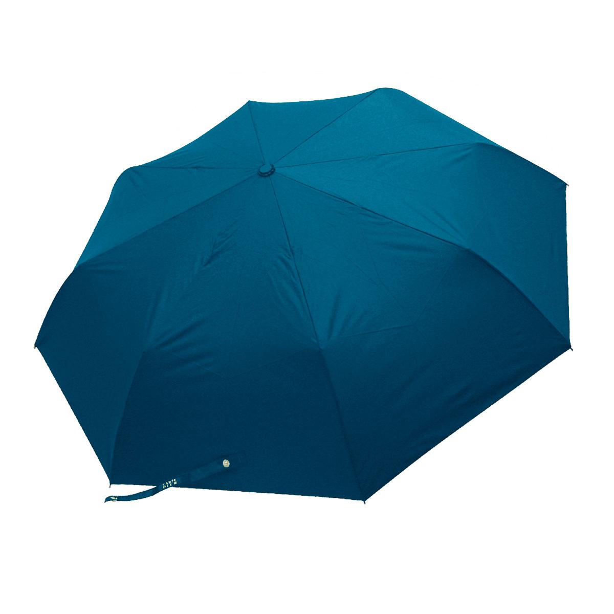 까르페디엠 솔리드 3단 완전 자동 우산
