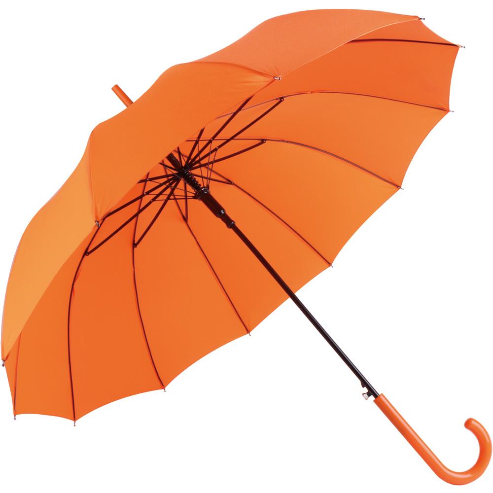 까르벵 12K 솔리드곡자 장우산