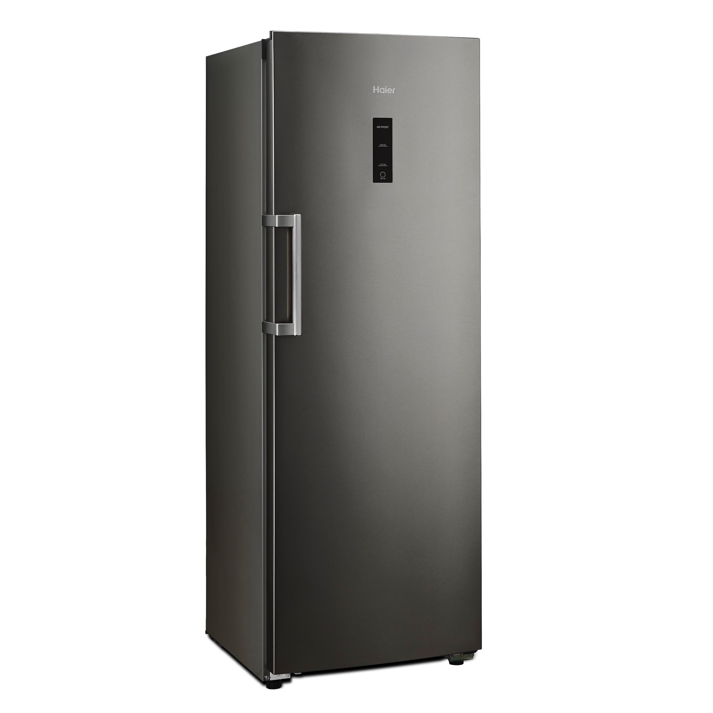하이얼 스탠드형 가정업소용 소형냉동고 226L 방문설치, HUF226M
