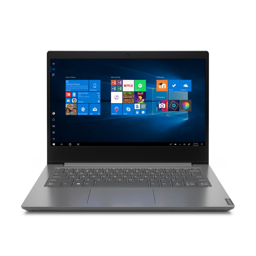 레노버 노트북 V14-ARE 82DQ003AKR (R5-4500U 35.56cm WIN미포함), 미포함, NVMe 256GB, 8GB