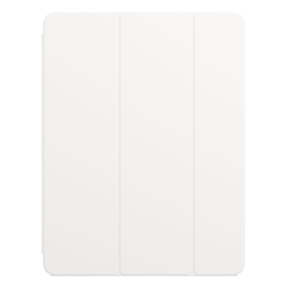 Apple 태블릿PC 스마트 폴리오, 화이트(MJMH3FE/A)-15-5393337807