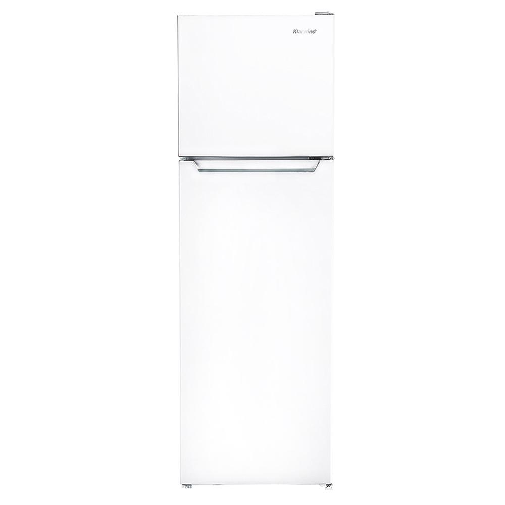 캐리어 클라윈드 슬림형 냉장고 255L 방문설치, CRF-TN255WDE