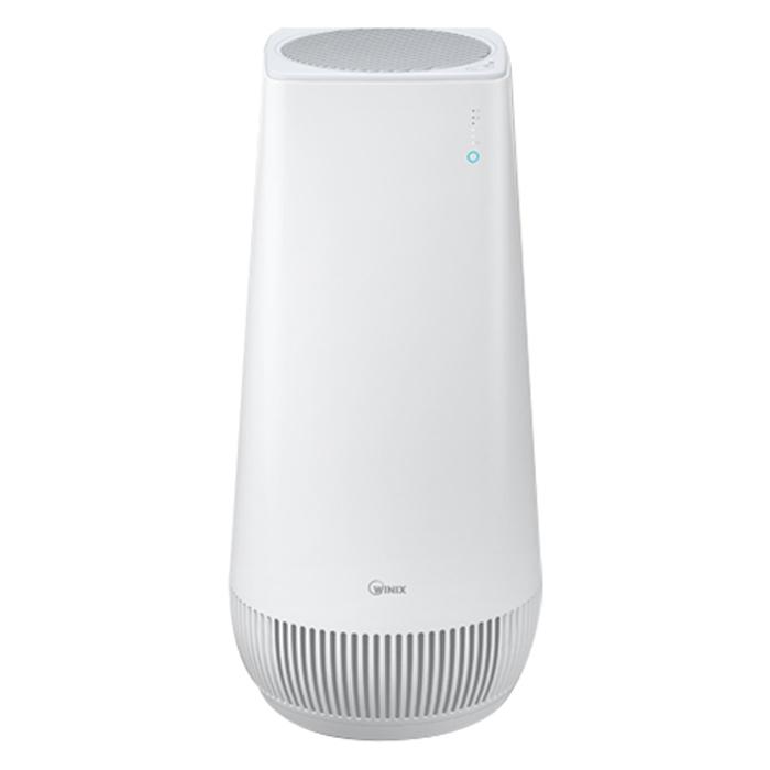 위닉스 타워X 공기청정기 ATGE500-JWK 49.5㎡