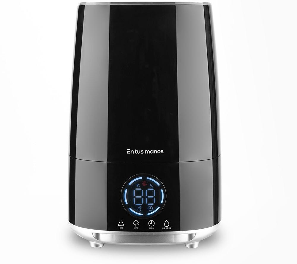 엔뚜마노 4L 디지털 가습기 NWRE-HD7347G