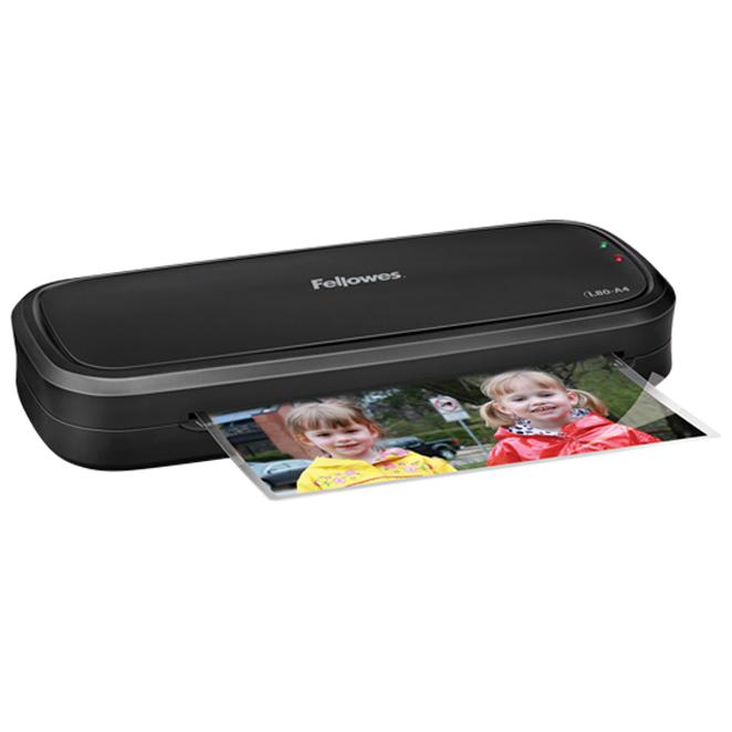 펠로우즈 코팅기 L80 A4 + 필름 10p + 클리닝시트