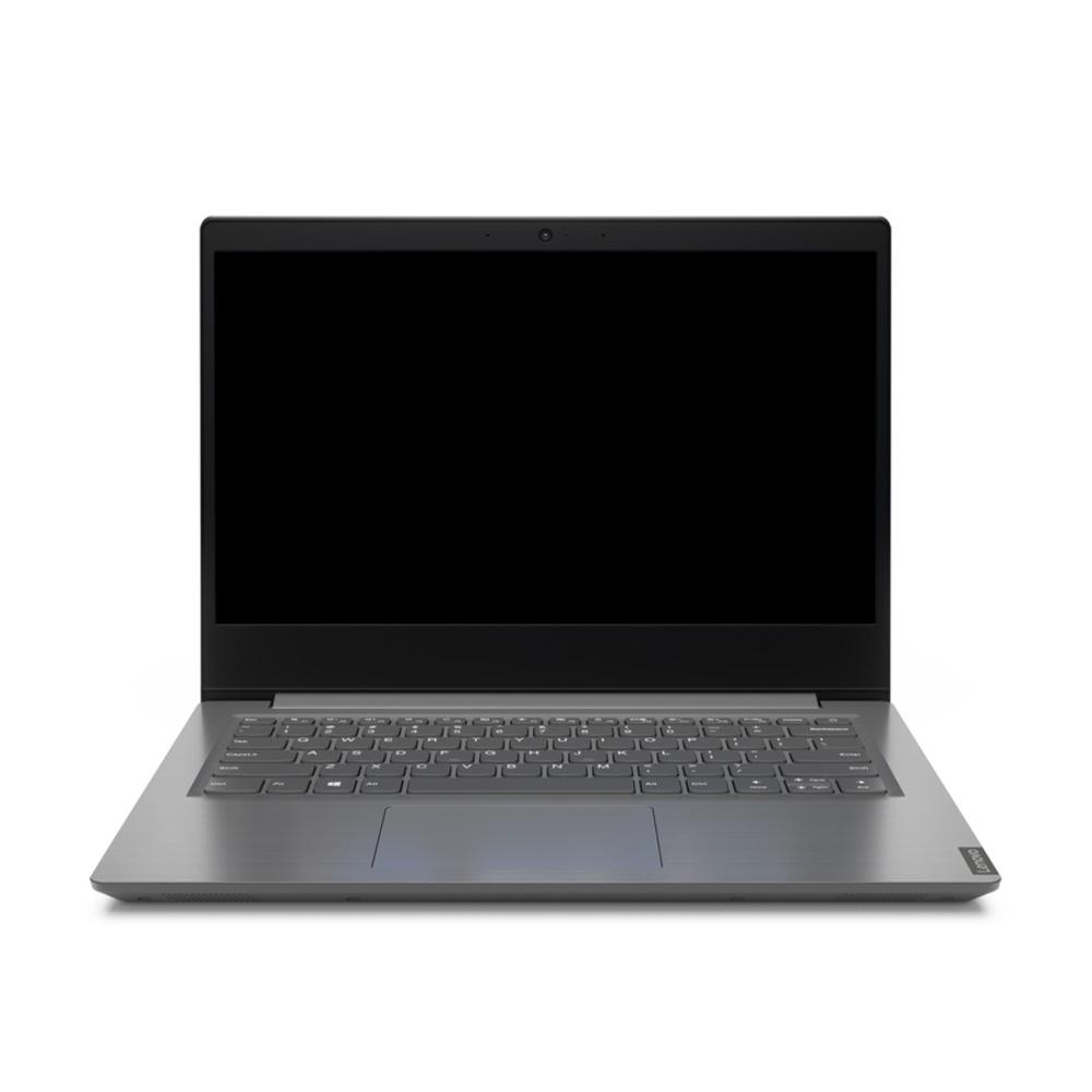 레노버 노트북 V14-ARE 82DQ003AKR (R5-4500U 35.56cm), 윈도우 미포함, 256GB, 4GB