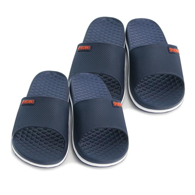[신발] 스포디노 어번 슬리퍼 2p - 랭킹43위 (11320원)