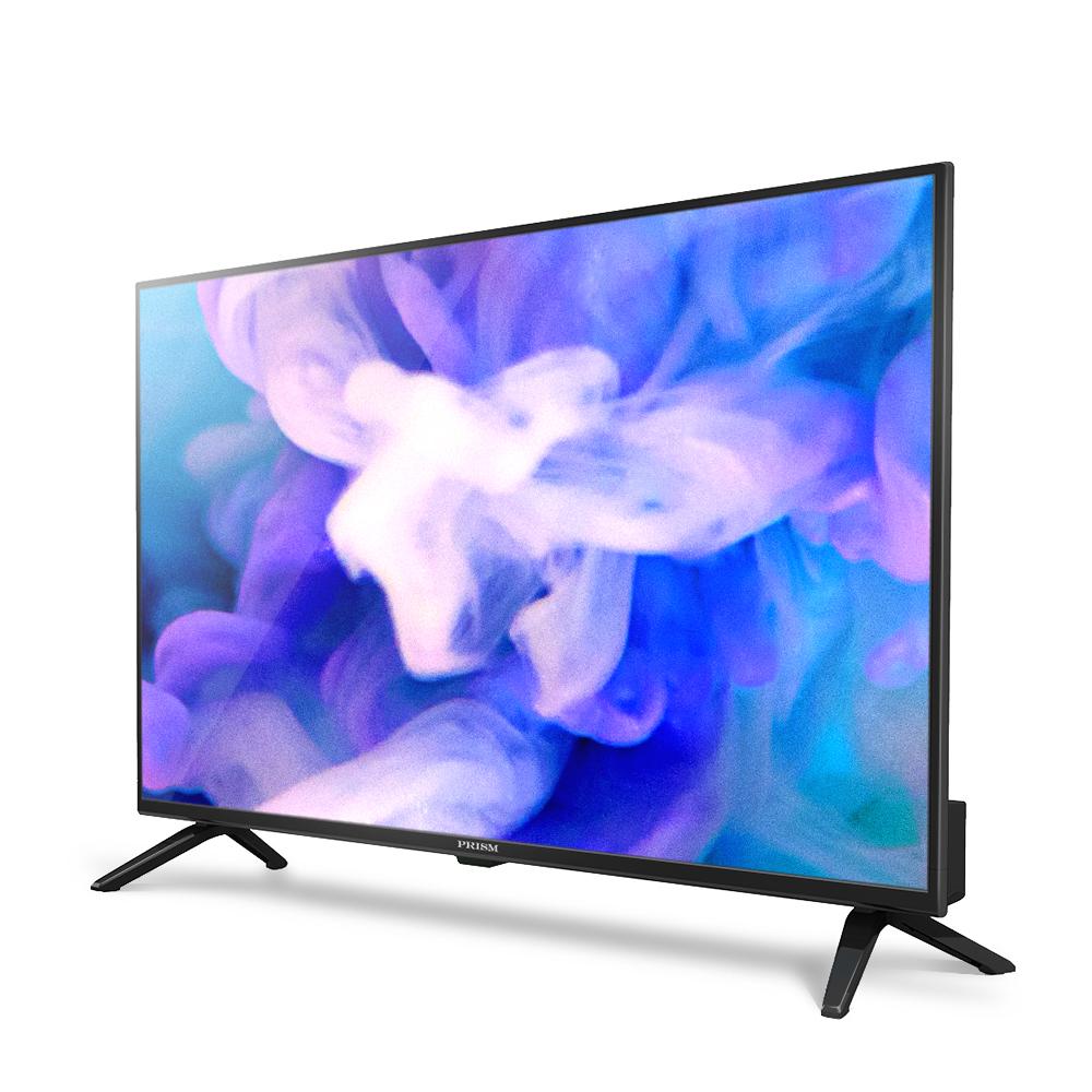 프리즘 Full HD 81.28cm TV PT320FD