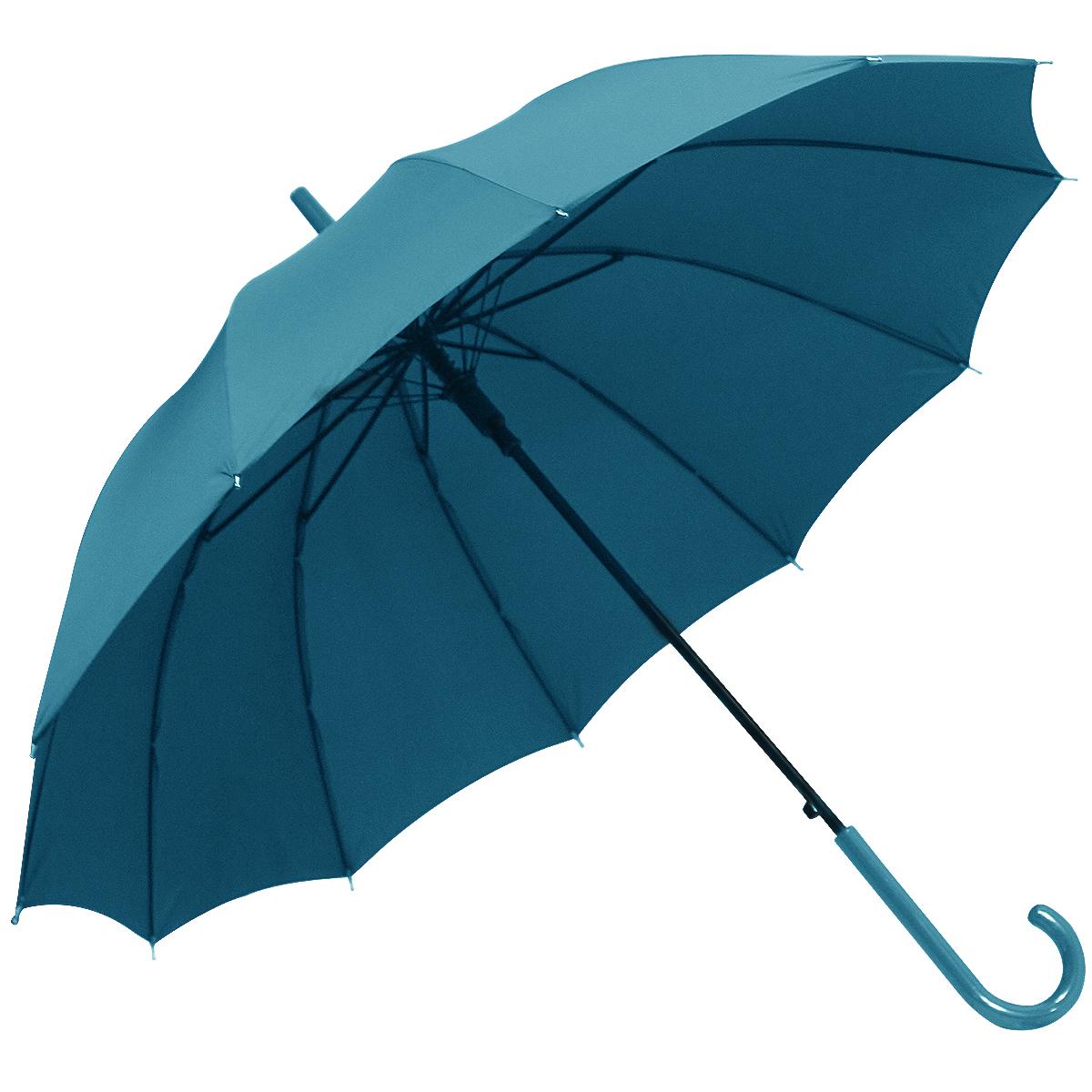 씨엠 심플베이직 자동 장우산