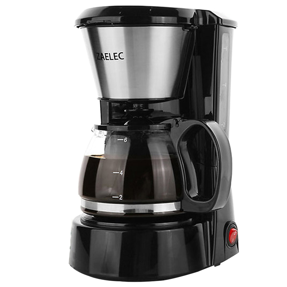 자일렉 온도유지 커피메이커 ZL 865C