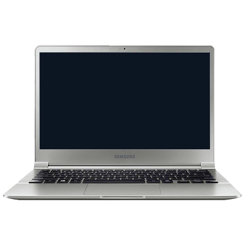 삼성전자 노트북9 Metal NT900K3Z-KD3A (i3-7020U 33.78cm), 256GB, 8GB, WIN10 Home