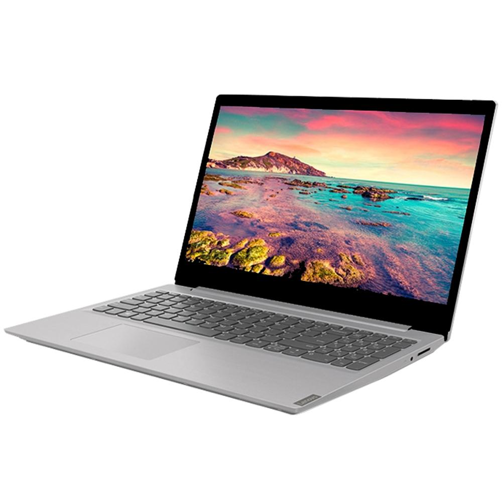레노버 ideapad 노트북 S145-15IWL CEC (Celeron 4205U 39.62cm), 128GB, 4GB, Free DOS
