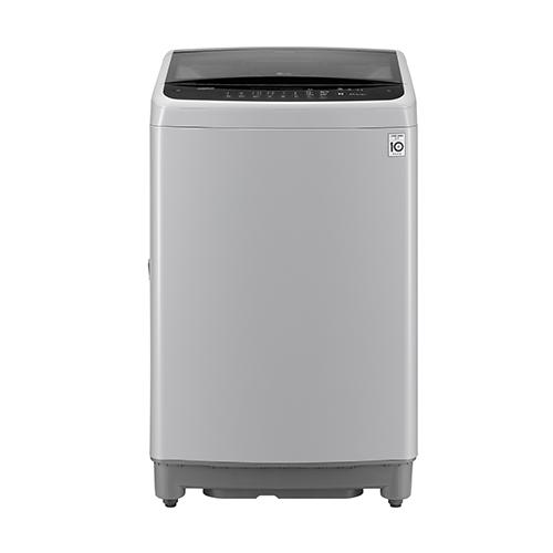 LG전자 스마트인버터모터 통돌이 일반세탁기 TR12BL 12kg 방문설치