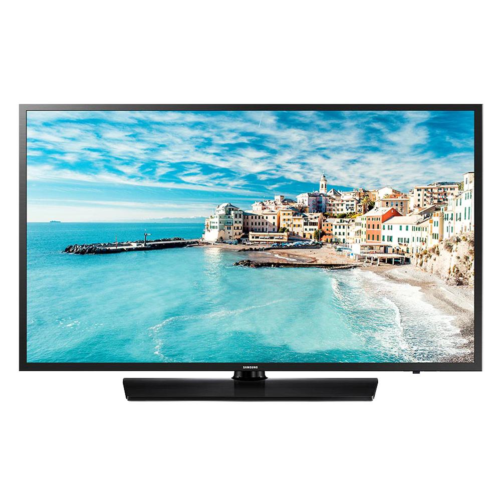 삼성전자 LED 80cm TV HJ570 HG32NJ570NFXKR, 스탠드형 (POP 159918173)
