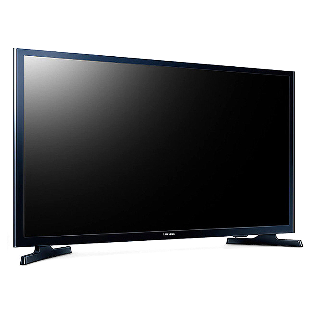 삼성전자 HD LED 80 cm TV 자가설치, UN32N4020AFXKR, 스탠드형