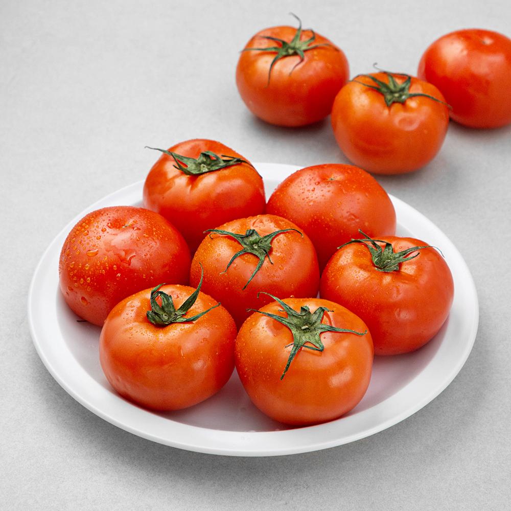 곰곰 토마토, 2kg, 1팩