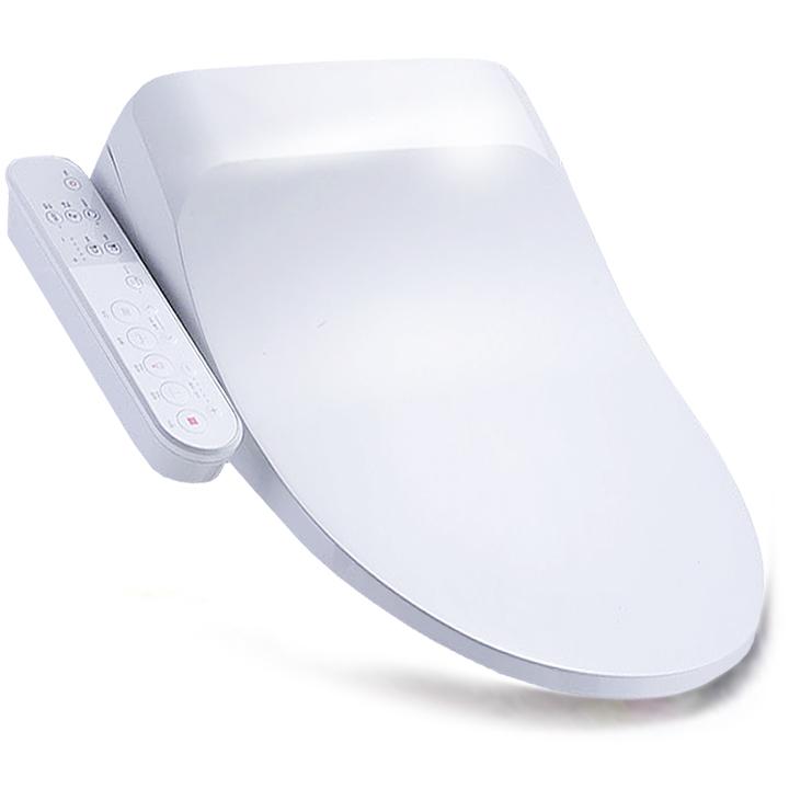 [방수비데] ANT 필터가 필요없는 하이브리드 절전 방수 비데 DS-900 - 랭킹1위 (143040원)
