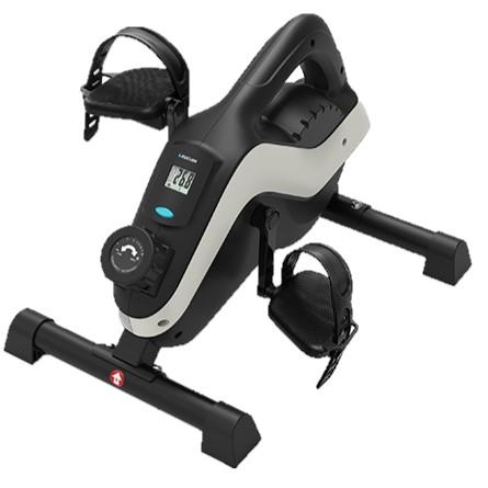 이고진 쇼파바이크 헬스자전거, EM960, 블랙