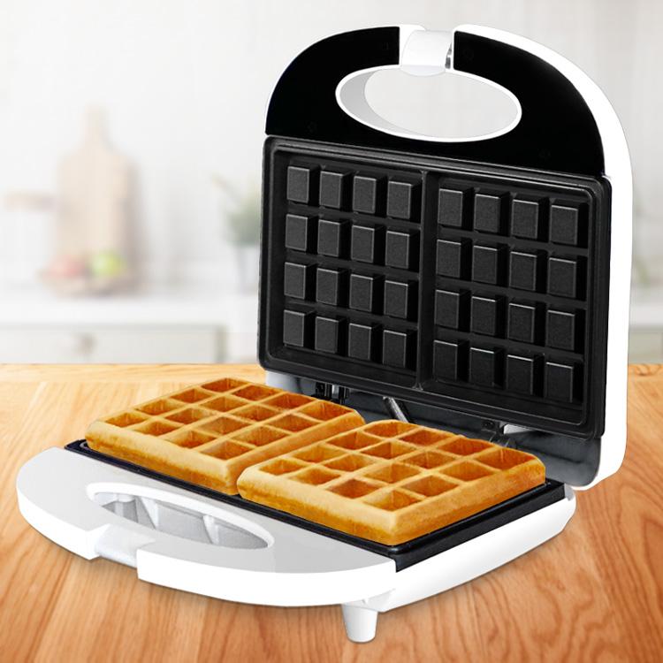 [주방용품] 홈플래닛 와플 크로플 메이커 - 랭킹93위 (13990원)