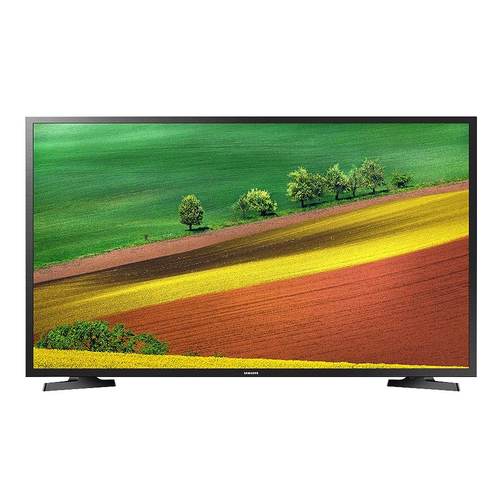 삼성전자 HD 80 cm TV 자가설치, UN32N4000AFXKR, 스탠드형