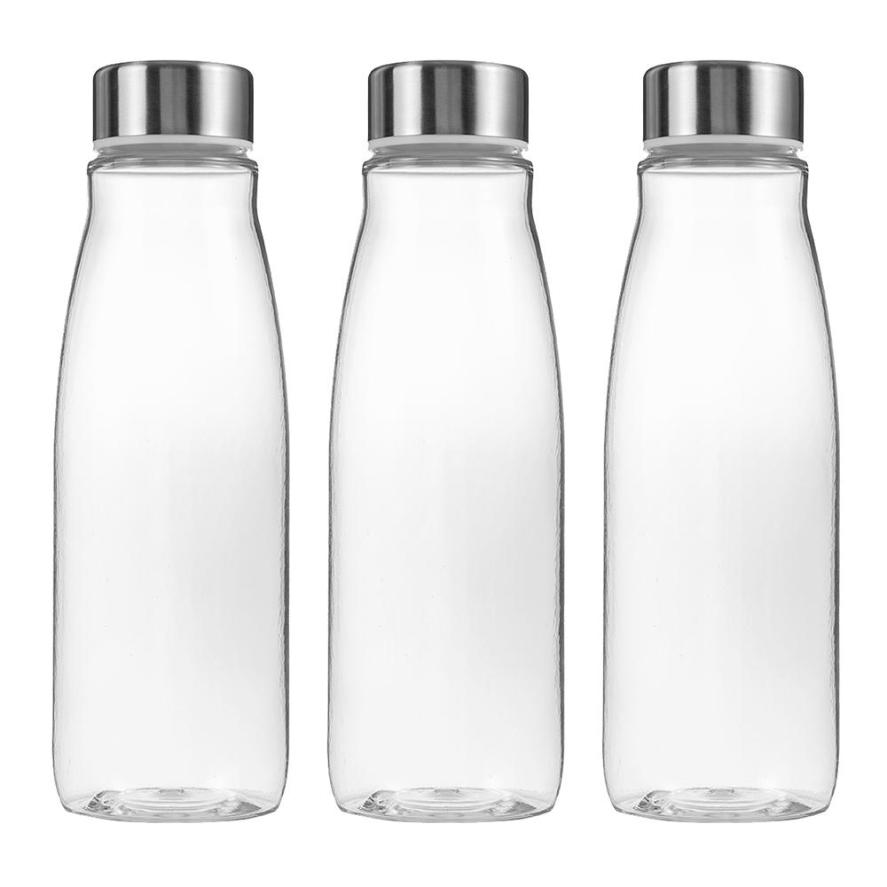 [주방용품] 코멧 트라이탄 물병 1L 3개 - 랭킹88위 (12800원)