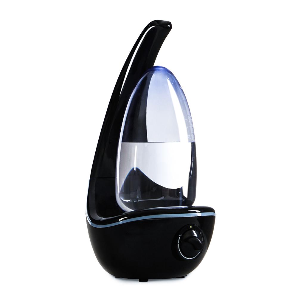 듀플렉스 초음파 가습기 보틀형, DP-3350UH