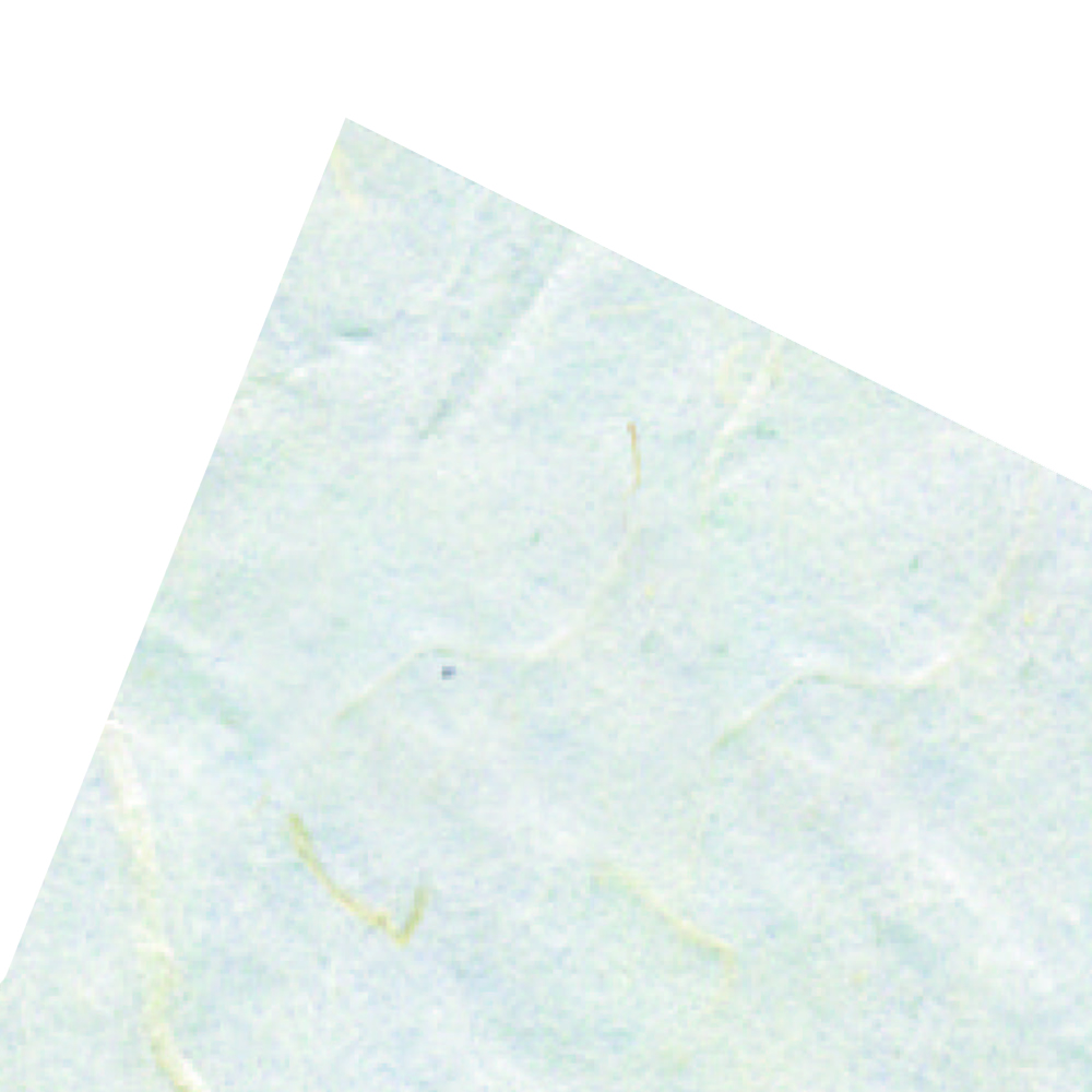 현진아트 한지 폼보드KPF-101 백색 600 x 900 mm, 5mm, 5개