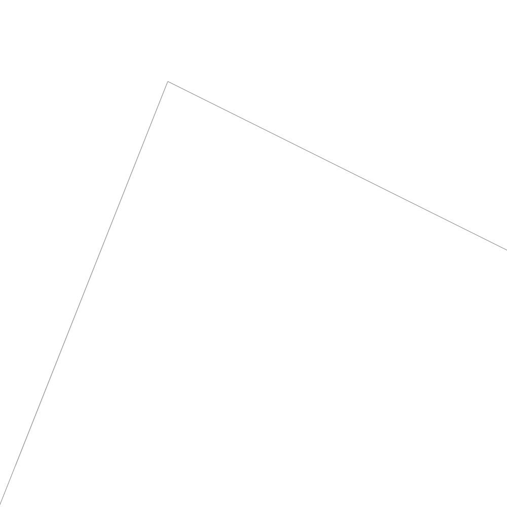 현진아트 원단 보드롱 우드락 HB 백색 600 x 900 mm, 10mm, 5개