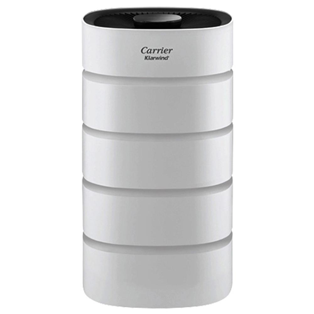 캐리어 공기청정기 CAPF-V060HEW 64.6㎡