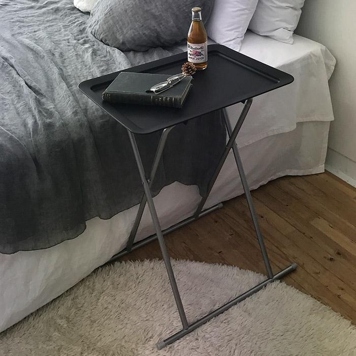 오에이데스크 소프트 테이블, 블랙